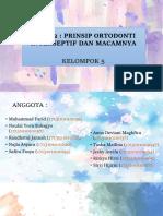 scal 12 (interceptive orthodontic) TUTOR 5 copy.pptx
