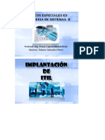 75022941-Implantacion-de-Itil.pdf
