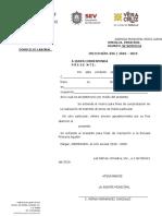 Oficio_Domicilio_Laboral.docx