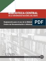 Reglamento_Biblioteca_UNO.pdf