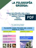 1 Introalafilosofa 130329184234 Phpapp02