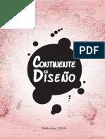 ilovepdf_merged (5)-ilovepdf-compressed.pdf