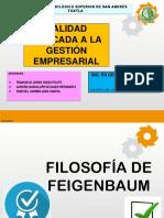 6_FILOSOFÍA DE FEIGENBAUM.ppt