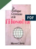 UN ENFOQUE CRISTIANO A LA FILOSOFIA.pdf