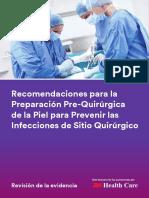 Preparacion_prequirurgica_Piel2017