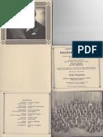 booklet.pdf