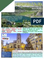 20190624-28 Asturias - Cartel
