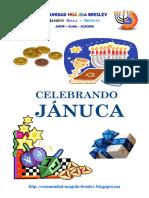 Jánuca_F