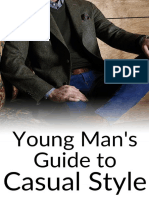 Ultimate-Guide-To-Casual-Mens-Style.pdf