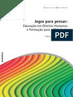 LIVRO_jogos-para-pensar_MEC.pdf