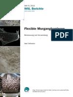 Flexible-Murgangbarrieren-Bemessung-und-Verwendung-2014 (1).pdf