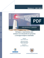 Revista de Mentoring y Coaching-Num4_11_12.pdf
