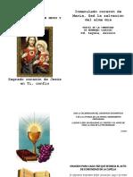 ORACION PARA CADA VEZ QUE SE INICIA EL ACTO DE COMUNIDAD EN LA CAPILL1.docx