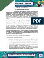 Evidencia 5 Workshop Getting Started as a Translator V2 (1) (Autoguardado)