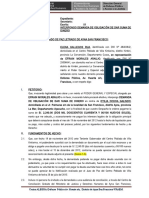339226167-modelo-demanda-de-obligacion-de-dar-suma-de-dinero.doc