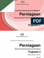 DSKP MPEI PERNIAGAAN T_5.pdf