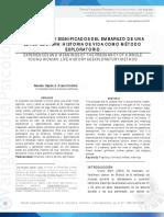 Dialnet-ExperienciasYSignificadosDelEmbarazoDeUnaJovenSolt-4815162
