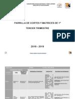1 PARRILLA.pdf