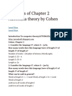Chapter 2 solutions (1).pdf