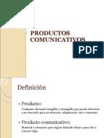 productos-comunicativos