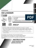 jvc.pdf