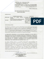 CONCILIACIONES EXTRA JUDICIAL.pdf