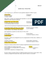 Questions types et réponses - Examen Final.pdf