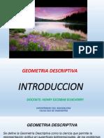 1-1introduccion PDF