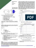 DC_Motor_Speed_Control.pdf