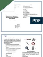 Manual para los bombillos ahorradores.docx