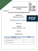 informe-9-con-imagenes.docx