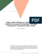 26614-104372-2-PB.pdf