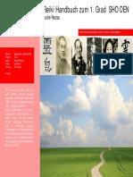 Ebook_reiki_handbuch_zum_1grad.pdf