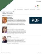 NEA Artistic Field Notes.pdf