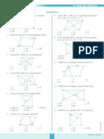 Articles-329722 Archivo PDF Matematicas Secundaria