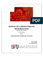 (Texto Guia de Laboratorio de Microbiología UPV).pdf
