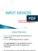 input-devices.pdf
