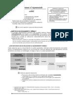 Razonamiento-Verbal quinto 2019.docx