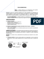 SEDIMENTOLOGIA.docx