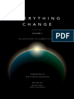Everything Change An Anthology of Climate Fiction II.pdf
