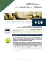 n9.2_funciones__competencias_y_habilidades_directivas (1).pdf
