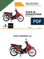 VIVA R.pdf