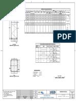 Cimentación - Sección 1.40x1.40.pdf