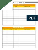 sesiones-de-evaluación-cuaderno-de-profesor-2018-2019-recursosep - copia.pdf