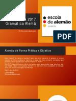Ebook_2017_Escola_de_Alemao.pdf