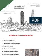 Descargar Presentacion de Rafael Vergara PDF