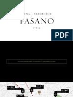 FASANO_ITAIM_TREINAMENTO.pdf