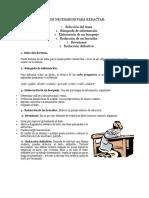 PASOS NECESARIOS PARA REDACTAR.docx
