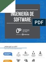 ingenieria_de_software.pdf