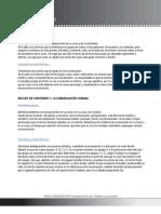 Lengua Castellana y Comunicacion 1º Medio Virtual